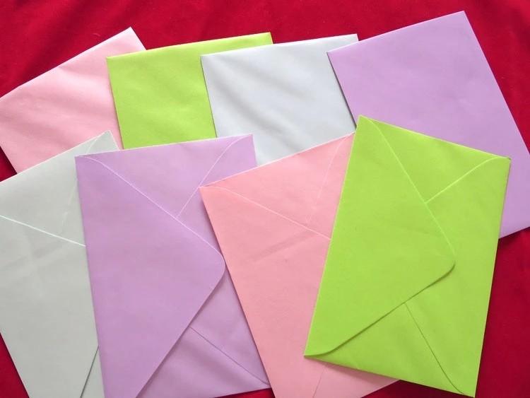 2015 Hot Foil Stamping Paper Custom Business Cards Letterpress ...
