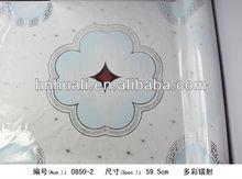 PVC Wall Panel (PVC board,PVC sheet)