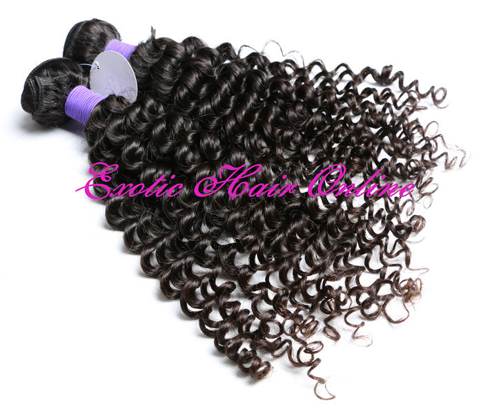 Different Types Of Virgin Remy Hair 24