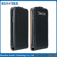 Flip cover case for samsung galaxy s advance gt-i9070