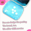 Halal menta fresca Tic Tac caramelo / Tablet dulce caramelo