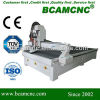Top quality!! High precision metal engraving machineBCM2040