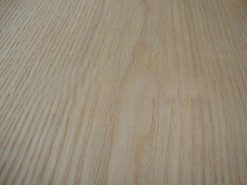 Ash Veneer Plywood ~ White ash veneer fancy plywood buy