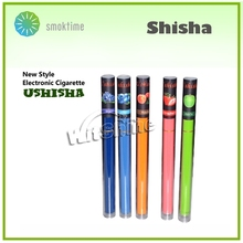 eshisha e cig wholesale china reusable shisha hookah pen