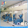 full automatic 10~500TPD supercritical co2 machine for essential oil extraction