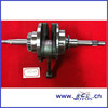 SCL-2013030565 Activa parts crankshaft for h.d.a motorcycle