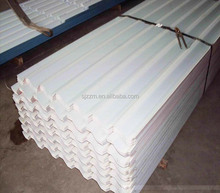 China orrugated roofing sheet /insulated roofing sheets /colorful stone coated metal roof tile