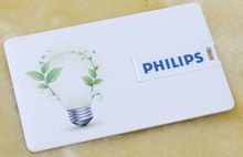 promotional price USB flash drives/memory card