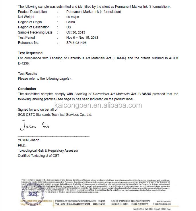Permanent Marker ASTM D-4236-1.jpg