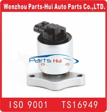 egr valve for opel / vauxhall Astra Zafira 1.4 1.6 1.8 17200272 5851024