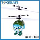 Poli robô pequenos helicópteros aeronaves ultraleves para venda gyrocopter