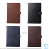 Real Leather Case For iPad Mini 4 3 2 paypal acceptable