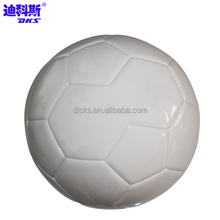 Cheap Street Soccer Ball For Customized Design