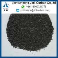 low nitrogen low sulfur carbon raiser/carbon additive/graphite carburizer