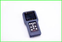 china wholesale MST-100P handheld motorcycle diagnostic card for pc diagnostic for motorcycles