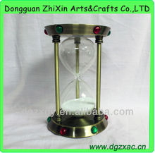 promotional kids sand timer & hourglass