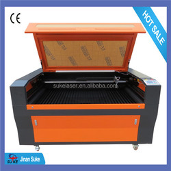 laser engraving machine for cutting pet clothes for rabbits