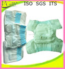 new style comfortable pet diaper high quality competitive price disposable pet diaper