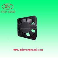 120mm 12038 120x120x38 110v 230v 220 volt small mini ac fan (EA12038(7)B(S)2SL/T) axial 110volt air cooling
