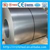 dx51d z100 galvanized steel coil/ hx420lad z100mb galvanized steel coil buyer