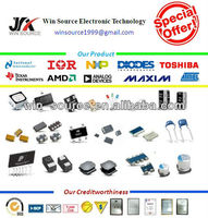 TDA2170 KIT (Electronic Components)