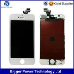 Replacement parts for iphone 5 back cover housing,for iphone 5 cover