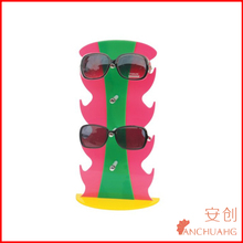 glasses display heads up display glasses_spectacles glasses display stand