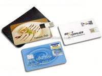2015 hot sale high speed pen drive brand names