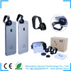 photography accessories mobile phone camera lens 3 in 1 lens for iphone 6 5s samsung galaxy s3 s4 s5 s6 HTC