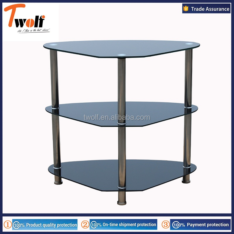 Harvey Norman Dining Tables Images