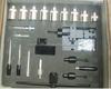 denso common rail injector tools injectors repair tools