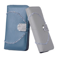 Mobile Phone Cases for Samsung s3 case. case for samsung galaxy s3 i9300