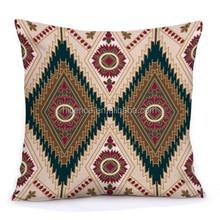 Hot Selling Classic Kilims Sofa Cushion Covers for home car seat