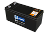 All models car battery dry charged/mf car battery
