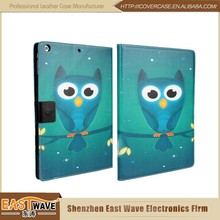 2015 New Products Waterproof Tablet Case 7 Inch Tablet Case For IPad 5 IPad Air