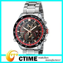 alibaba express new products 2014 free sample mens wrist watches