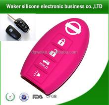 Car Remote Controller Silicone Skin Cover, Universal Remote Control Silicone Cover