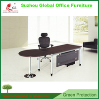standard size office table modesty panels for desk