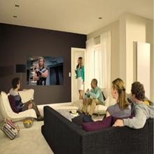 internet tv usb miracast rockchip dongle