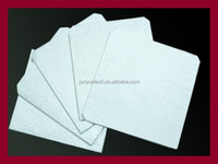 high quality Vacuum Insulation Panels hot VIP for building projects