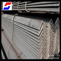 china hot rolled dimensions structural ms steel astm iron angle