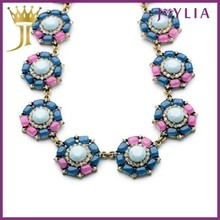 Wholesale Fashion Design 18 k gold jewelry