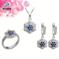 Buy xuping imitation jewelry china