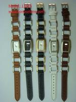 lady watch - model -11845