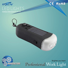 CE&ROHS approved multifunctional super bright emergency inductionportable high lumen electric rechargeable light