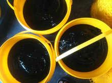 Seaweed Base Humic Acid Gel Fertilizer ,100% Water Soluble