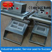 HS-300 Manual Fast Food Sealer