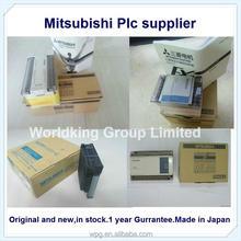 mitsubishi plc programming software FX1N-24MR-D