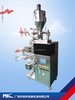 Hot sell MK-T80 automatic inner and outer green tea bag packing machine