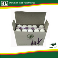 Private label herbal nasal inhalers